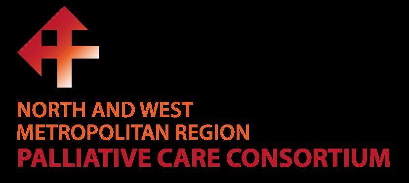 North West Palliative